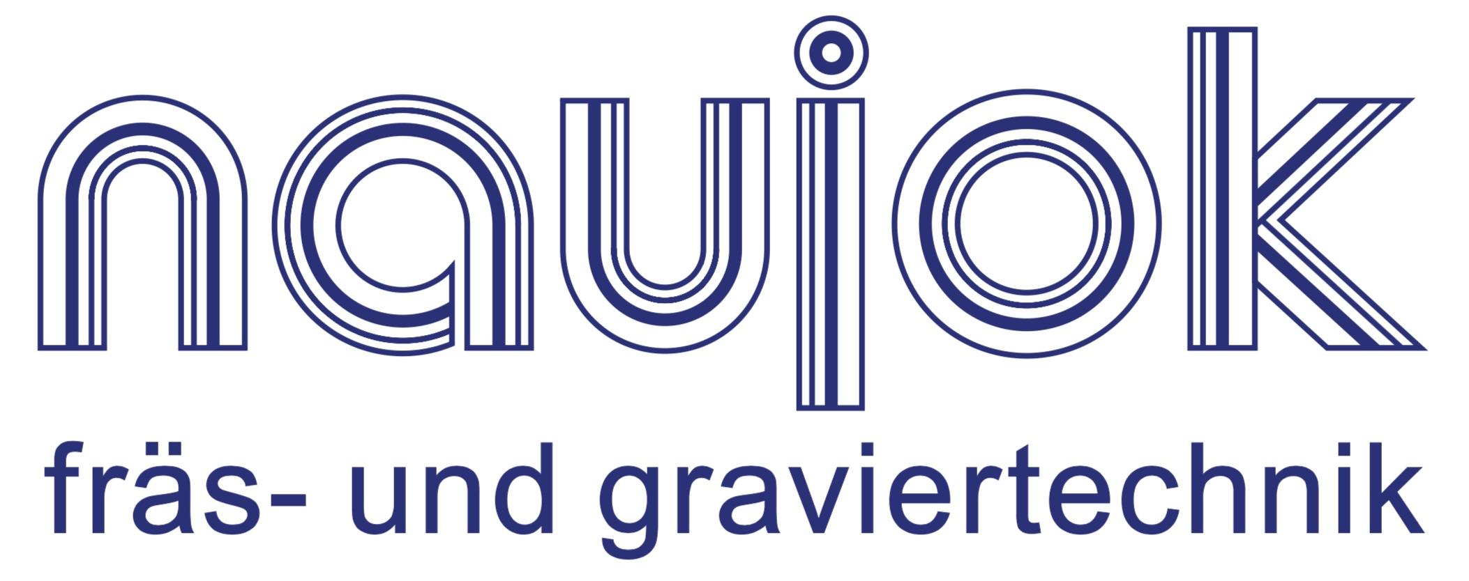naujok Fräs- und Graviertechnik Augsburg
